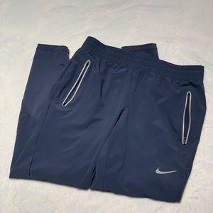 "Nike Swift 27"" Running Pant"